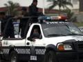 В Мексике во время бейсбольного матча похитили нескольких зрителей
