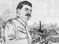 От сталинских репрессий в Украине пострадало более 2 млн человек - первый глава СБУ