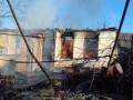 На Донбассе погиб военный, еще один ранен