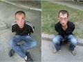 В Киеве двое мужчин обокрали детский сад