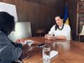 В Минздраве назвали количество нуждающихся в трансплантации украинцев