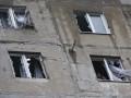 В Луганске объявлен трехдневный траур в связи с гибелью мирных жителей