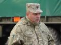 Военные арсеналы в Украине оборудуют системами раннего обнаружения