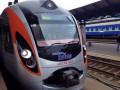 В Укрзализныце рассказали о самых популярных поездах за границу