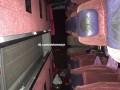 Под Киевом перевернулся автобус с белорусскими туристами