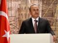 Турция поздравила Азербайджан