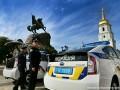 Стали известны права патрульной полиции