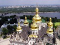 За похищение монахинь арестован брат экс-депутата – СМИ