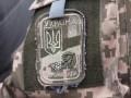 Под Житомиром в воинской части дежурному случайно прострелили ногу