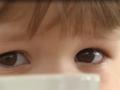 В Вышгороде мать бросила 3-летнюю девочку в больнице