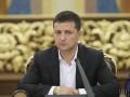 Зеленский приехал в Раду, депутаты снова работают до ночи