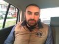 Грузинского вора в законе выдворили из Украины