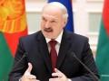 Лукашенко не едет в Варшаву потому, что не пригласили Путина, - СМИ