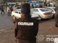 Возле суда в Николаеве расстреляли супругов