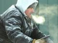 В Тернопольской области 54-летний мужчина замерз до смерти
