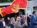 В Черногории задержанные оппозиционеры объявили голодовку