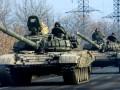 Террористы атаковали Авдеевку: есть погибшие и раненые