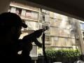 Экс-министр информации Ливана может быть приговорен к смертной казни