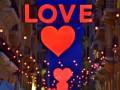 День святого Валентина: куда пойти в Киеве и Украине