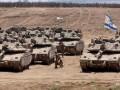 В армии Израиля заявили о