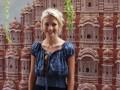 Из Крыма выгнали журналистку, писавшую о правах человека