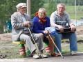 У террористов ДНР нет денег на пенсии, растет напряженность - СБУ