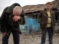 Донецк вновь под обстрелом: погибли двое мирных жителей
