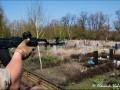 Тымчук: Под Горловкой в посадке нашли тела зарезанных боевиков