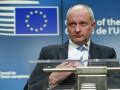 Посол ЕС: И я, и Зеленский доживем до момента вступления Украины в Евросоюз