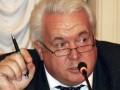 Депутаты ВР обсудят с депутатами Госдумы РФ  механизм возобновления мира в Украине