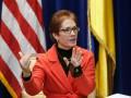В США раскритиковали отмену статьи о незаконном обогащении