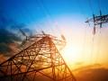 Украина прекратила поставлять электроэнергию в ДНР