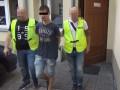 Банда украинцев в Польше грабила дома и жестоко пытала жильцов