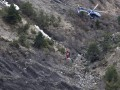 Прокурор про авиакатастрофу во Франции: Второй пилот хотел уничтожить самолет