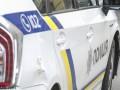 Под Киевом 14-летняя девочка выбросилась с 6-го этажа общежития