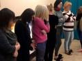 В Харькове и Одессе накрыли сеть борделей