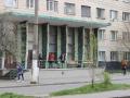 Полиция задержала грабителей общежития КПИ
