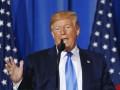 Трамп запросил $2,5 млрд на борьбу с коронавирусом