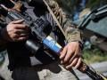 В Попасной бойцы АТО расстреляли пенсионерку - СМИ