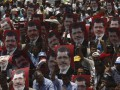 Братья-мусульмане отказались присоединяться к новому правительству Египта