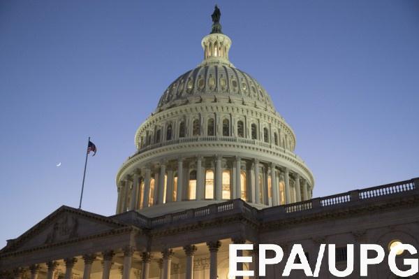 В США дали оценку выборам в Украине