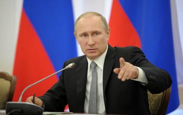 http://bm.img.com.ua/nxs296/berlin/storage/news/600x500/6/15/9f6cb0a62888f649d1462faf86f39156.jpg