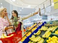 В НБУ предлагают ограничить наценки на товары