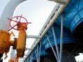 Газ для предприятий теплокоммунэнерго подорожает в 2,2 раза