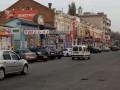 Киевская администрация изменила правила в наружной рекламе