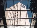 На пути к коллапсу: эксперты назвали страну, которая может повторить долю Кипра
