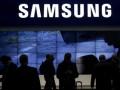 Смартфоны помогли Samsung увеличить прибыль на 81%