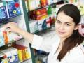 В Украине под запретом оказались 1300 лекарств