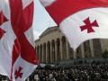 Грузия отказалась вернуться в зону свободной торговли СНГ