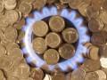 Бедные и богатые будут платить за газ по-разному